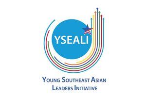 Học bổng Sáng kiến Thủ lĩnh trẻ Đông Nam Á 2020 tìm ứng viên