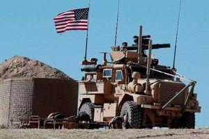 Quan chức Israel 'giật mình' trước quyết định rút quân khỏi Syria của Mỹ
