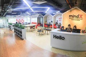 MindX - startup trong ngành giáo dục nhận 500.000 USD trong vòng gọi vốn đầu tiên