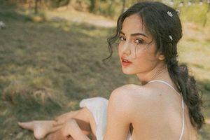 Ca sĩ Đoan Trang và dàn sao Việt có con gái lai Tây, đam mê nghệ thuật