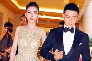 Hôn nhân úp mở và nhiều toan tính của giới sao châu Á