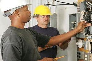 New Zealand tạo điều kiện cho lao động nhập cư có tay nghề