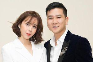 Nhạc sĩ Hồ Hoài Anh, Lưu Hương Giang xác nhận chuyện ly hôn là thật