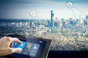 VNPT ứng dụng trí tuệ nhân tạo trong triển khai smartcity tại Việt Nam