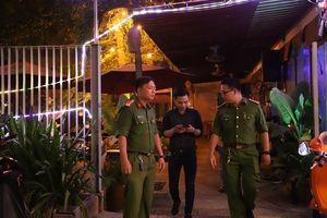 Đà Nẵng tuyên chiến với ô nhiễm tiếng ồn