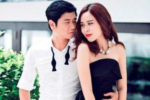 Sao Việt ngày 7/10: Hồ Hoài Anh - Lưu Hương Giang đã ly hôn nhưng vẫn ở với nhau như vợ chồng