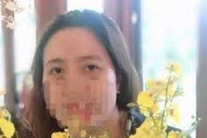 BVĐK Lâm Đồng thông tin về vụ nữ trưởng phòng ở Tỉnh ủy Đắk Lắk dùng bằng của chị gái