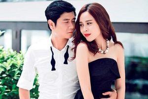 Lưu Hương Giang xác nhận ly hôn, Hồ Hoài Anh khẳng định hạnh phúc, sự thật là…