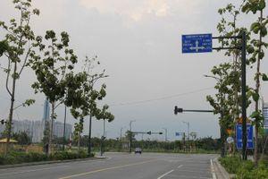 TP.HCM thu hồi 1.800 tỉ từ dự án 4 tuyến đường ở Thủ Thiêm