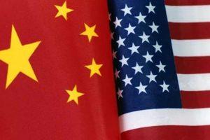Vòng đàm phán thương mại Mỹ - Trung khó lường kết quả