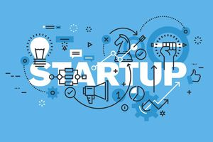 Kết nối đổi mới sáng tạo và khởi nghiệp với nghiên cứu khoa học