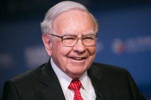 6 lời khuyên quý hơn vàng của tỷ phú Warren Buffett ai muốn giàu có cũng phải học hỏi