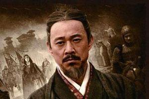 Tam quốc diễn nghĩa: Sự thật về võ công của Tào Tháo
