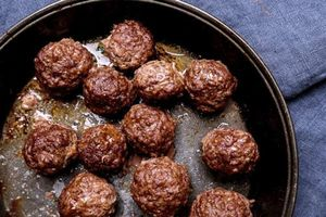 9 thói quen nấu ăn 'ngược đời' biến món ngon thành độc hại