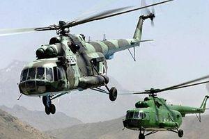 Nga 'tặng kèm' trực thăng Mi-17 cho đối tác ASEAN vì mua vũ khí số lượng lớn