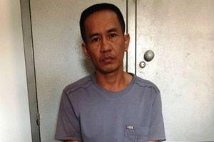 Kẻ dùng búa giết người ở Nghệ An khai gì?