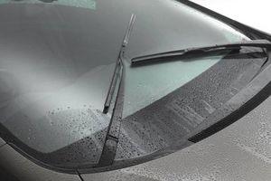 Những bộ phận dễ hỏng nhất trên ô tô nếu chủ xe không để ý