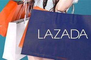 Lazada Việt Nam muốn làm ví điện tử