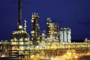 Lọc dầu Bình Sơn thu 75.000 tỷ đồng doanh thu sau 9 tháng, đang triển khai bán 49% vốn Nhà nước