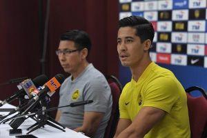 'Việt Nam có thành tích tốt hơn, nhưng đây là kỷ nguyên mới của Malaysia'
