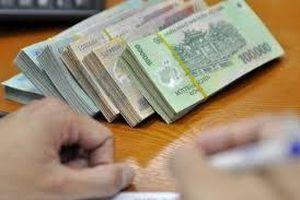 TP.HCM: Nhiều nghệ sĩ nổi tiếng bị truy thu 15 tỷ đồng tiền thuế