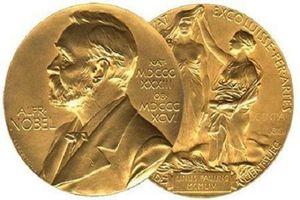 Những điều thú vị về giải Nobel không thể bỏ lỡ