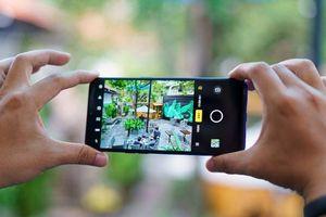 Từng bước làm chủ bộ tứ camera trên Realme 5 Pro để có bức ảnh lung linh, độc đáo