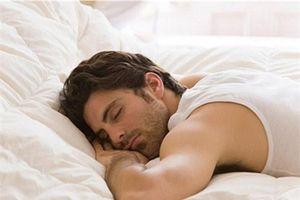 Vì sao thượng mã phong khiến nam giới dễ mất mạng khi 'yêu'?