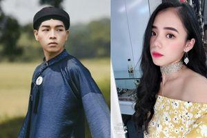 Khán giả ủng hộ Đức Phúc từ chối cho Hương Ly cover ca khúc mới