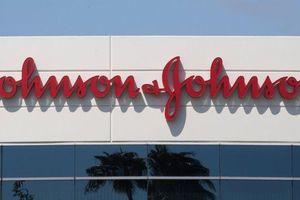 Công ty Mỹ phải bồi thường 8 tỷ USD vì thuốc khiến đàn ông nở ngực