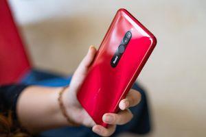 Xiaomi tung smartphone giá 110 USD, sạc nhanh như iPhone 11