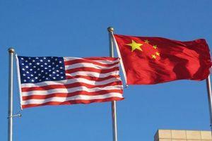 Mỹ gia tăng sức ép với Trung Quốc trước vòng đàm phán thương mại mới tại Washington