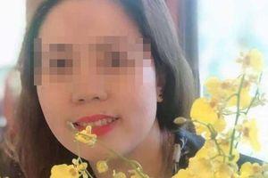 Văn phòng Tỉnh ủy Đắk Lắk thừa nhận thiếu sót khi xác minh lý lịch của nữ trưởng phòng?