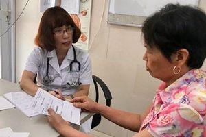 Nhiều người bệnh được cứu sống nhờ ghép tế bào gốc trong điều trị bệnh phổi tắc nghẽn mạn tính