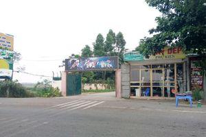 13 nữ nhân viên bị giam lỏng ở karaoke Victory: Có được xem là 'nhà thổ'?