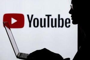 3 năm thu 19 tỷ, YouTuber ở TP.HCM bị truy thu 1,5 tỷ tiền thuế