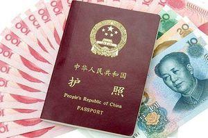 Bắc Kinh lên kế hoạch đáp trả vụ quan chức Trung Quốc bị Mỹ hạn chế thị thực?