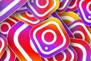 Instagram cung cấp tính năng Dark Mode cho iOS 13 và Android 10
