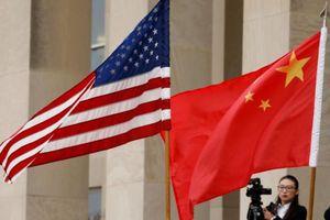 Trung Quốc dự tính hạn chế cấp thị thực cho công dân Mỹ