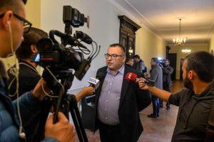 Một linh mục phải bồi thường hơn 90.000 euro cho nạn nhân bị xâm hại