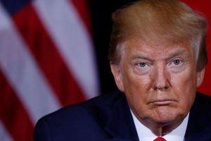 8 kịch bản kinh tế châu Á 'dính đòn' nếu Tổng thống Trump bị luận tội