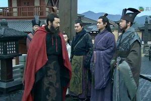 Tam quốc diễn nghĩa: Nếu người con này của Tào Tháo không mất sớm có lẽ Tào Ngụy đã có thể thống nhất thiên hạ