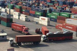 Cam kết về thuế xuất nhập khẩu trong thực thi các FTA thế hệ mới