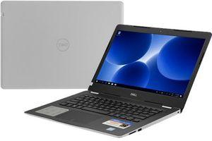 Bảng giá laptop Dell tháng 10/2019: Thêm 7 sản phẩm mới
