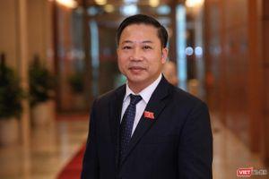 Ai quyết định cho sư Toàn giữ khối tài sản 300 tỷ đồng sẽ phải chịu trách nhiệm liên đới!