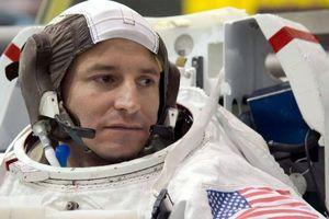 Mỹ sẽ phá vỡ kỷ lục của Nga về số lần bước ra khoảng không vũ trụ