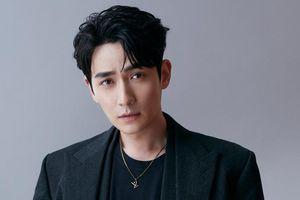 Đóng vai chính một bộ phim chiếu đài cùng Lưu Thi Thi nhưng liệu Chu Nhất Long có thể tỏa sáng?