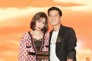 Soi thời trang Lưu Hương Giang - Hồ Hoài Anh mới hiểu vì sao sau li hôn, họ lại về bên nhau!