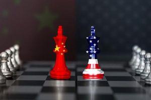 Mỹ-Trung căng thẳng đỉnh điểm sát thềm đàm phán