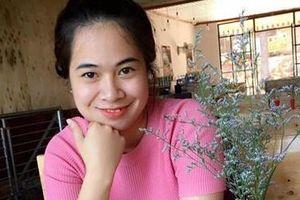 Giám đốc TT y tế huyện Đắk R'lấp bổ nhiệm nhiều trường hợp trái quy định